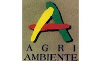 Agriambiente