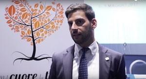 L'AGRICOLTURA E' MOLTO DI PIU': INTERVISTA AL PRESIDENTE TISO