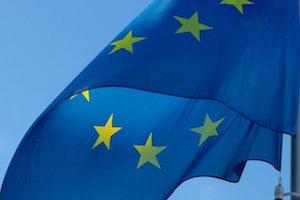 CONOSCERE L'EUROPA