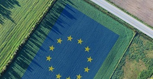PAC, L'UE BACCHETTA L'ITALIA. C'E' TEMPO FINO AL 20 GENNAIO PER EVITARE LA SOSPENSIONE DEI FONDI