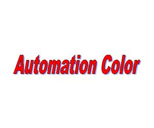 Automation Color