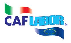 CAF Labor