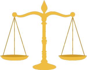 CRAL - Ministero di Grazia e Giustizia