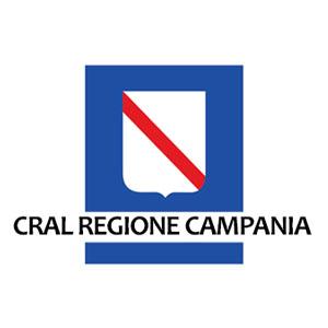 CRAL - Regione Campania