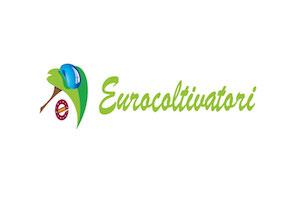Eurocoltivatori