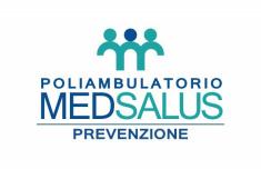 Poliambulatorio Medsalus