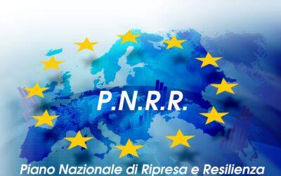 CONFEURO:  PNRR, ASSENTI AGROECOLOGIA E BIOLOGICO. PER TRANSIZIONE VERDE NECESSARIO CAMBIARE APPROCCIO