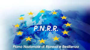 CONFEURO:  PNRR, LA TRANSIZIONE VERDE RISCHIA DI SCOMPARIRE. GOVERNO FACCIA CHIAREZZA