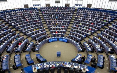 CONFEURO: PAC E BIOLOGICO,  L'EUROPA RECUPERI LA COERENZA PERDUTA